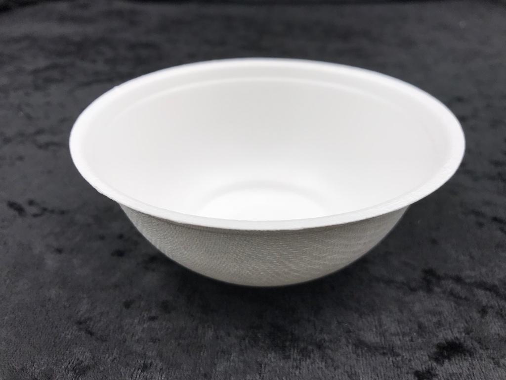 隨餐-免洗湯碗