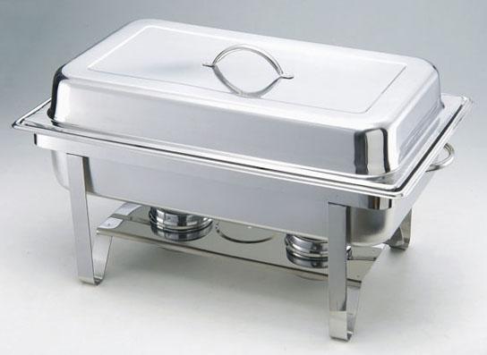 租借-長方保溫餐爐