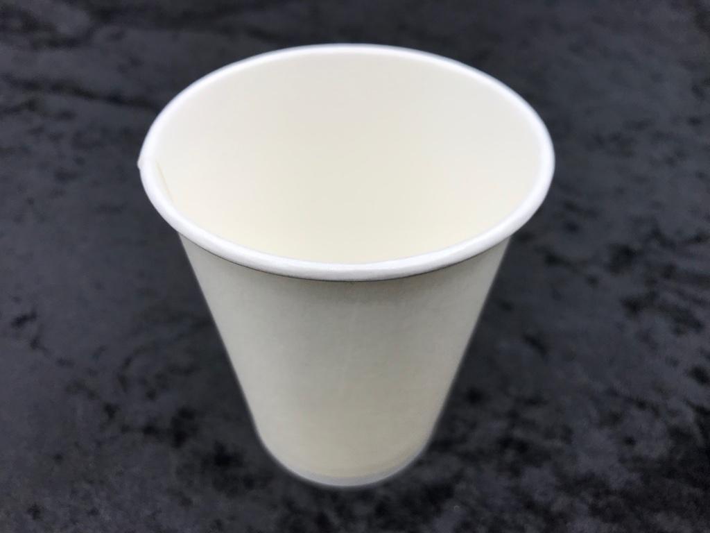 隨餐-免洗紙杯