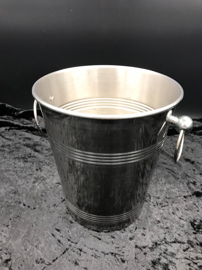 不鏽鋼冰桶